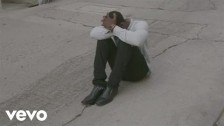 Yuna 'Mannequin' music video