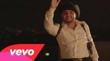 Gerardo Ortíz 'Quién Se Anima' music video