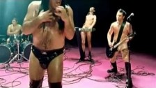 Rammstein 'Mann gegen Mann' music video