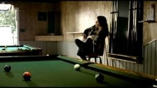 KT Tunstall '(Still A) Weirdo' music video