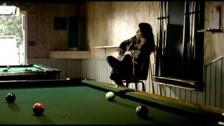 KT Tunstall '(Still A) Weirdo' music video