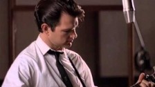 Chris Isaak 'Dark Moon' music video