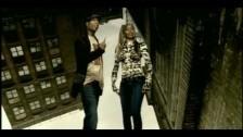 Talib Kweli 'I Try' music video