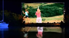 Wayne Wonder 'Hold Me Now' music video