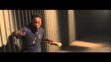 Jarren Benton 'We On' music video