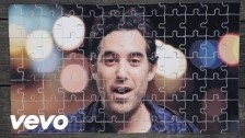 Joshua Radin 'Streetlight' music video