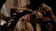 MxPx 'Punk Rawk Show' music video