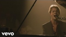 Tom Odell 'True Colours' music video