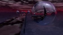 Gatekeeper 'Chains' music video