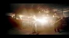 Nickelback 'Feelin' Way Too Damn Good' music video