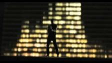 Taio Cruz 'Falling In Love' music video