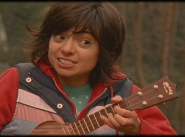 kate micucci 2016kate micucci - the happy song, kate micucci ukulele, kate micucci height, kate micucci 2016, kate micucci husband, kate micucci ukulele chords, kate micucci stand up, kate micucci wiki, kate micucci i am happy, kate micucci dear deer, kate micucci screw you chords, kate micucci chords, kate micucci raising hope, kate micucci call of duty, kate micucci taking chances lyrics, kate micucci don't bite, kate micucci youtube, kate micucci himym, kate micucci last name, kate micucci instagram