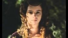 Alphaville 'For A Million' music video