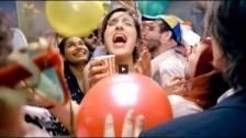 Levante 'Alfonso' music video