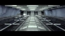 Autoheart 'Agoraphobia' music video