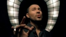 Frankie J 'More Than Words' music video