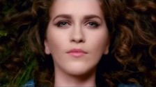 Rae Morris 'Closer' music video