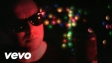 Glasvegas 'Please Come Back Home' music video