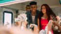 Bhad Bhabie 'Get Like Me' Music Video