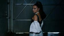 Charli XCX 'Unlock It' music video