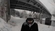 Dizzle Beatz 'Frankie Krupnik' music video