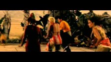 Janet Jackson 'Together Again' music video