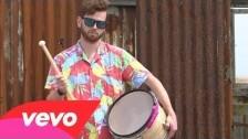 N-A-I-V-E-S 'W.I.G.O.' music video
