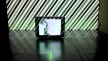 Factory Floor 'How You Say' music video
