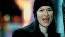 Laura Pausini 'Quiero Decirte Que Te Amo' music video