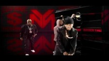 Birdman 'Loyalty' music video