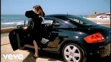 Eels 'Flyswatter' music video