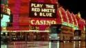 George Strait 'Heartland' Music Video