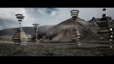 Delorean 'Epic' music video