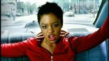 Fefe Dobson 'Bye Bye Boyfriend' music video