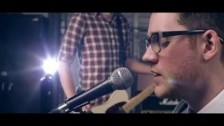 Alex Goot 'Just Give Me A Reason' music video