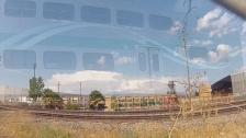 Quiet Life 'San Luis Obispo' music video