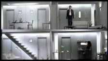 Bryan Adams 'When You're Gone' music video