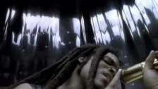 Lenny Kravitz 'Circus' music video