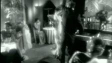Olivia Newton-John 'Stranger's Touch' music video