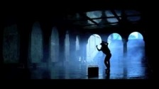 Pearl Fiction 'Run' music video