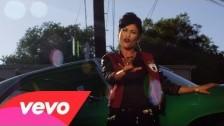 Mik Brown 'Let's Werk' music video