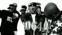 Dem Franchize Boyz 'I Think They Like Me' Music Video