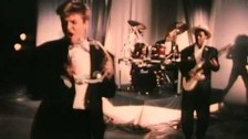 Duran Duran 'Notorious' music video