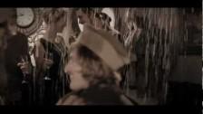 Juke Royal 'Sink The Boat' music video