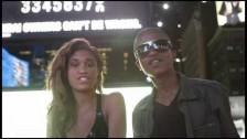 Dyme-A-Duzin 'Flash Me' music video