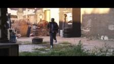 J Moss 'God's Got It' music video