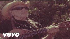 Willie Nelson 'Alice In Hulaland' music video