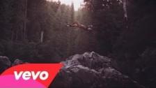 Hellogoodbye '(Everything Is) Debatable' music video