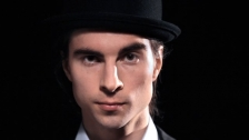 Parov Stelar 'Beatbuddy Swing' music video