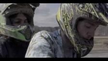 Homeshake 'Khmlwugh' music video